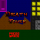 death-tower-demo