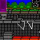 moles-quest-3d