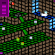 isometric-world