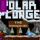 polar-plunge-2-the-snowquel