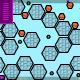 hex-tiled