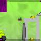 destroy-pikachu