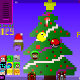meh-christmas-intro