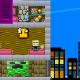 escape-game-school-2