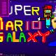 super-mario-galaxy-2-world-1