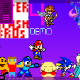 super-smash-bros-4-demo