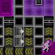 conveyor-rush-3