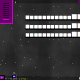 space-invision-boss-edition