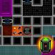 doom-land-2-the-prequel