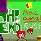 macdonalds-rush-trial-game
