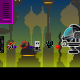battle-of-robots