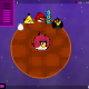 angry-birds-space-boss-fight