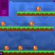 sploders-most-hardest-game-2