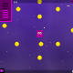 physics-puzzle-minigames