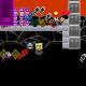 tunnel-of-doom