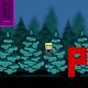 psy-is-cool-lava-walk