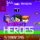 sploder-heroes-zone-1-act-1