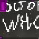 doctor-sheep-ep2-p4