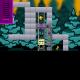 minigame-platformer