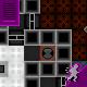 awesome-maze