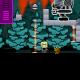 an-alien-game