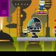 bot-battles