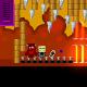 lonvfd-game