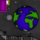 blow-up-the-solar-system