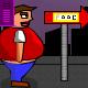 fat-guy-simulator