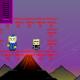 catboy-games-intro