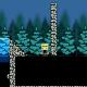 under-ground-tunel