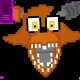 five-nights-at-freddy-jumpscare