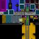 benman999-176-view-party