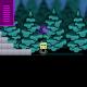 zombie-lab-part-1