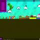 dinosaur-land-2-player