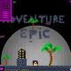 adventure-epic