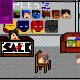 selling-avatar-graphics