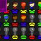 mini-sploder-users