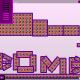 bombs-adventure