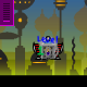 level-100