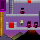 escape-the-fire-tower