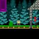 minecraft-quest