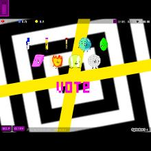 BFDI Sploder 6 - Physics Game by yayo320