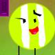 bfdi-tennis-ball