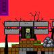 minecraft-155-ghost-creeper--demo