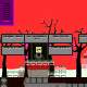 minecraft-155-ghost-creeper-pack