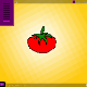 WIF 2 Tomato - by fabian260