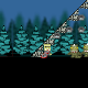 pyrmaid-level-1