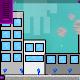 gods-little-playfield-beta