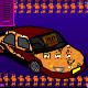 scooberbunkers-car
